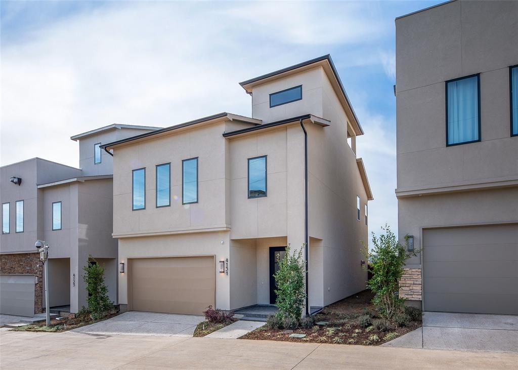 Dallas Neighborhood Home - Pending - $699,900