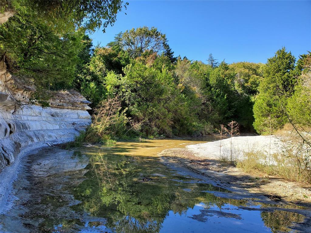 Glenn Heights Neighborhood Home For Sale - $2,000,000