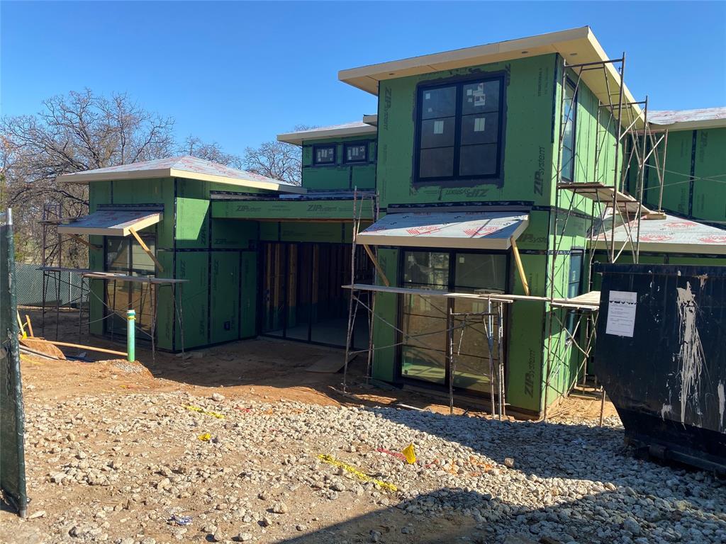 Westlake Neighborhood Home For Sale - $2,749,000