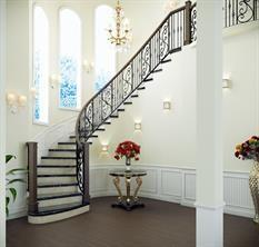 Cedar Hill Neighborhood Home For Sale - $1,250,000