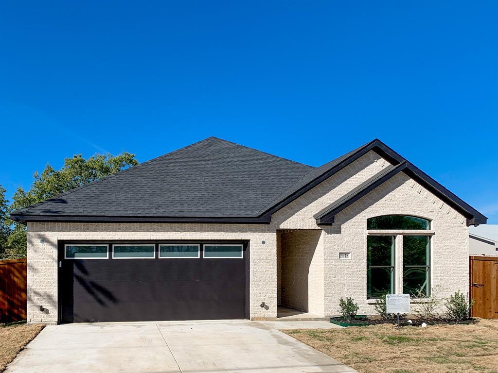 Dallas Neighborhood Home For Sale - $322,900