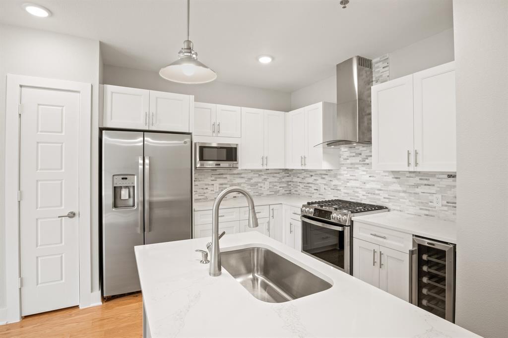 Fort Worth Neighborhood Home For Sale - $315,000