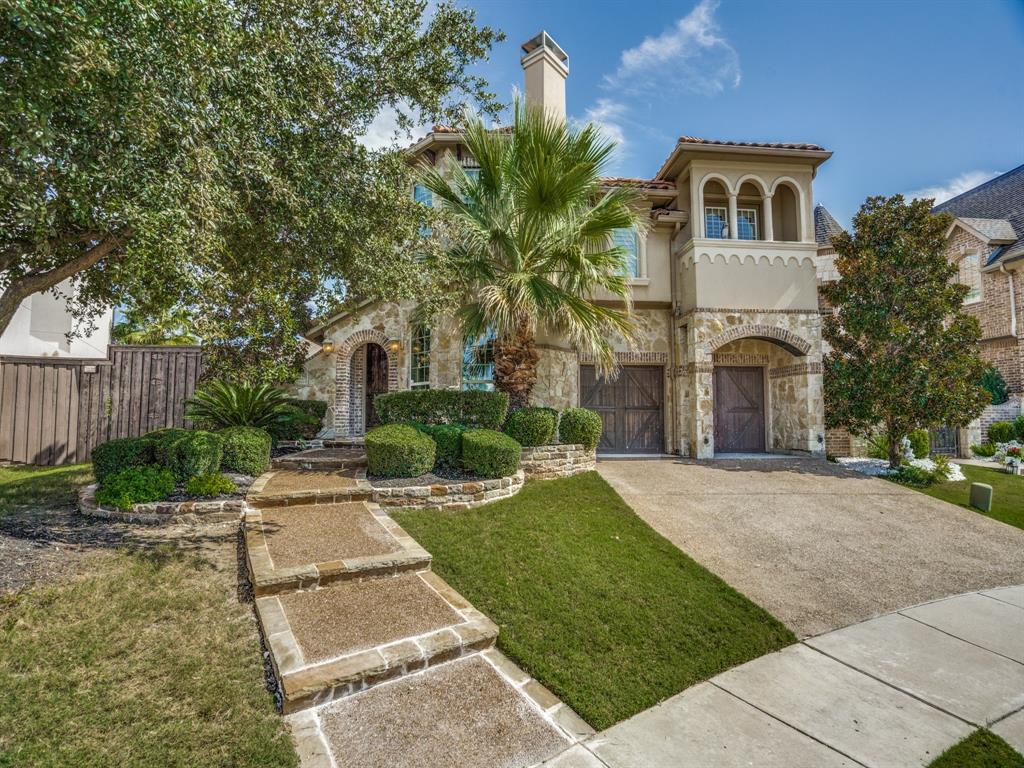 Plano Neighborhood Home For Sale - $775,000