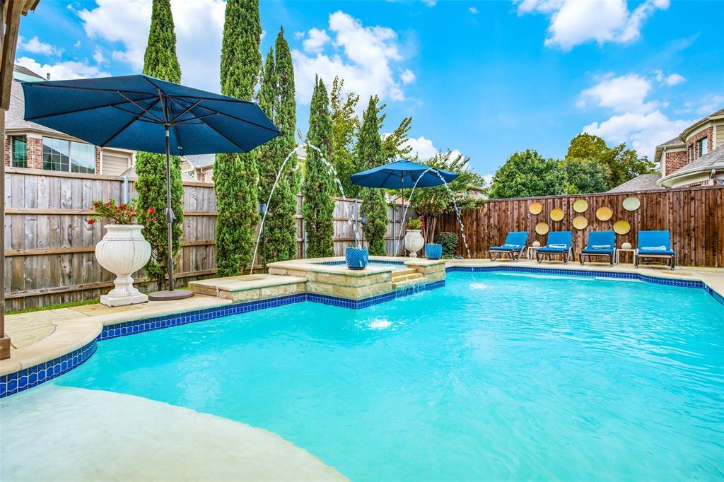 Dallas Neighborhood Home - Pending - $875,000