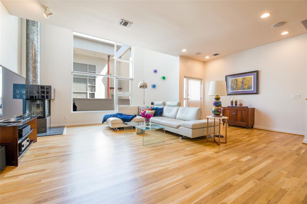 Dallas Neighborhood Home - Under Contract - $560,000