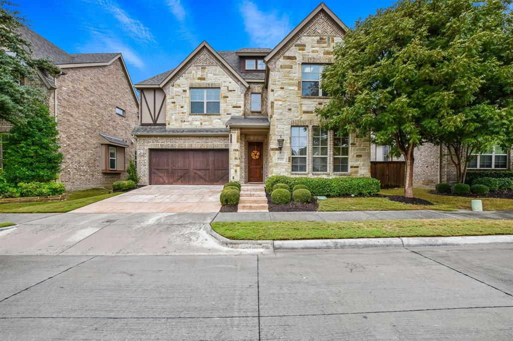 Dallas Neighborhood Home - Pending - $775,000