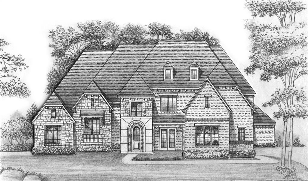 Parker Neighborhood Home - Pending - $1,241,000