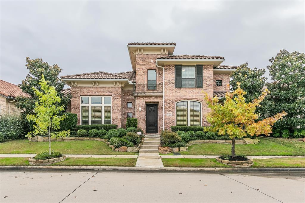 Irving Neighborhood Home - Pending - $643,900