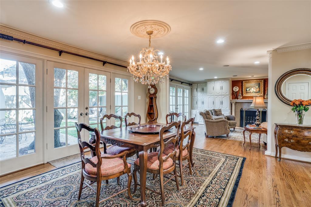 Highland Park Neighborhood Home For Sale - $1,739,000
