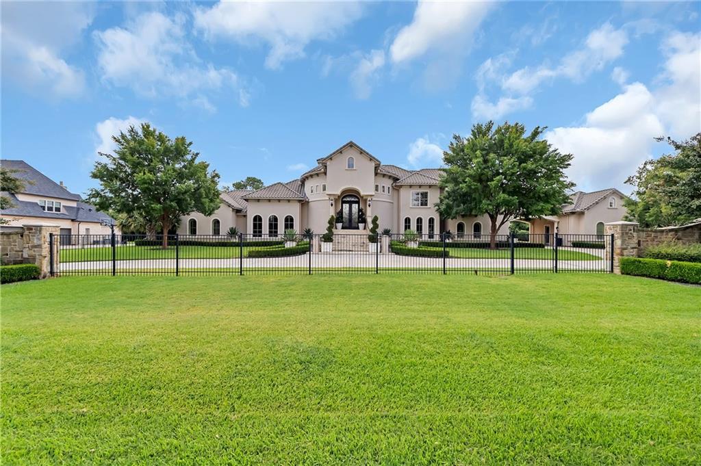 Westlake Neighborhood Home For Sale - $2,880,000
