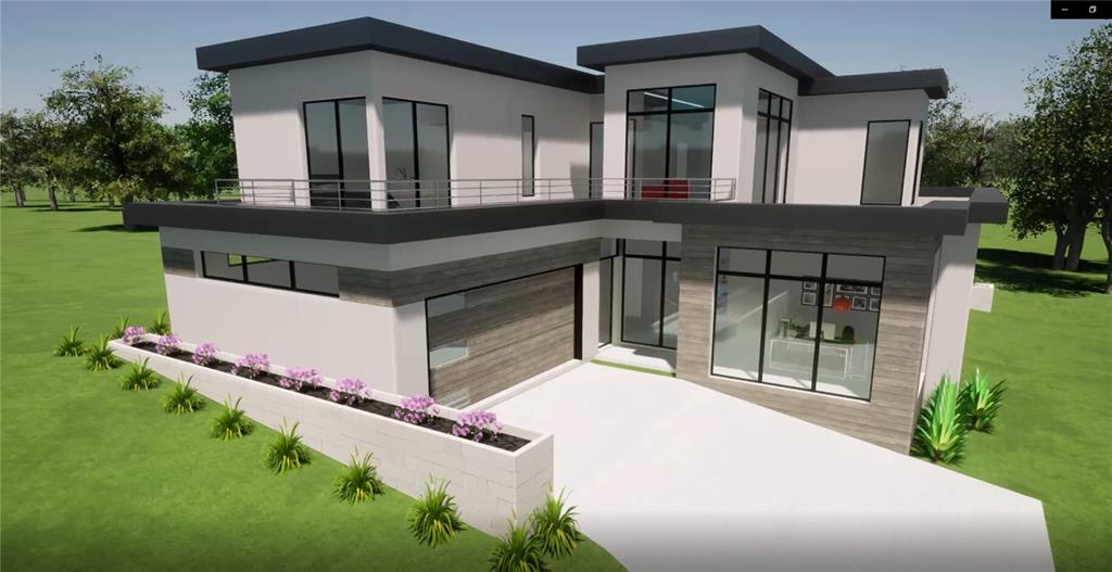 Westlake Neighborhood Home For Sale - $1,950,000