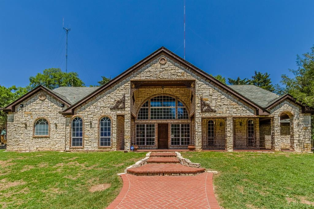 Cedar Hill Neighborhood Home For Sale - $1,700,000