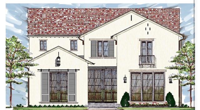 Highland Park Neighborhood Home For Sale - $6,250,000